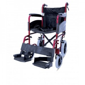 z tec transit wheelchair.jpg 2
