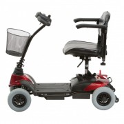 ST1 MOBILITY 1SCOOTER.JPG1