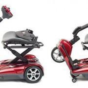 drive folding scooter.jpg 1.JPG2.JPG3.JPG 5