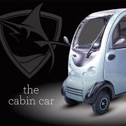 cabin-car-mobility-scooter