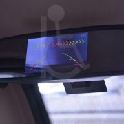 cabin_car_rear_view_mirror