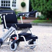 foldawheel_electric_wheelchair.jpg1