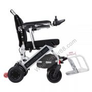 foldawheel_electric_wheelchair.jpg2