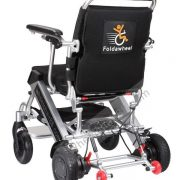 foldawheel_electric_wheelchair.jpg5