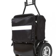 eFOLDi-Suitcase